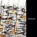 Alliance William Basinski - The Deluge thumbnail