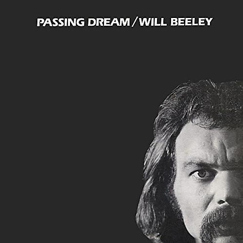 Alliance William C Beeley - Passing Dream