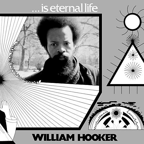Alliance William Hooker - ...is Eternal Life