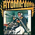 Alliance William Onyeabor - Atomic Bomb thumbnail