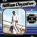 Alliance William Onyeabor - Body and Soul thumbnail