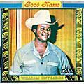 Alliance William Onyeabor - Good Name thumbnail