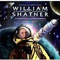 Alliance William Shatner - Seeking Major Tom thumbnail