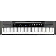 Open Box Williams Allegro 2 Plus Digital Piano
