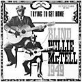 Alliance Willie Blind Mctell - Trying to Get Home thumbnail