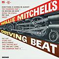 Alliance Willie Mitchell - Willie Mitchell'S Driving Beat thumbnail