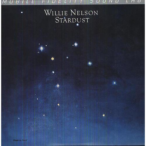 Alliance Willie Nelson - Stardust