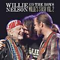Alliance Willie Nelson - Willie And The Boys: Willie's Stash, Vol. 2 thumbnail