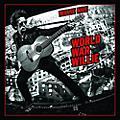 Alliance Willie Nile - World War Willie thumbnail