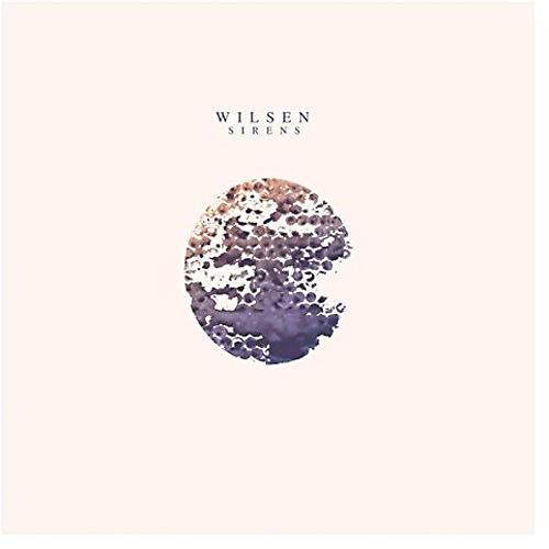 Alliance Wilsen - Sirens