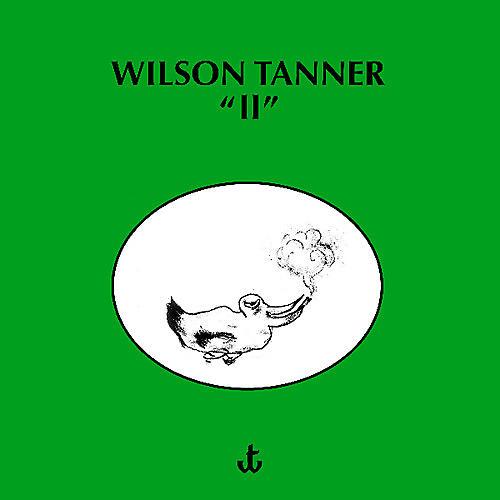Alliance Wilson Tanner - II