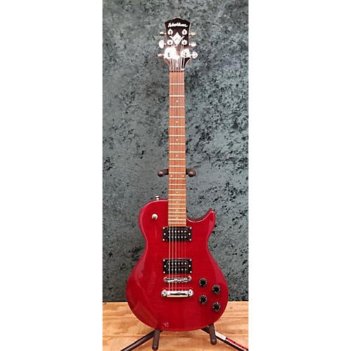 Win14 Solid Body Electric Guitar