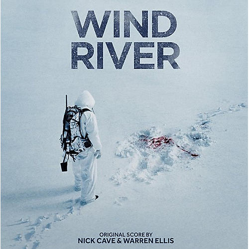 Alliance Wind River (Original Soundtrack)