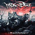 Alliance Winds of Plague - Blood Of My Enemy thumbnail