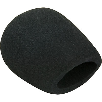 Heil Sound Windscreen for PR30 & PR40 Microphones