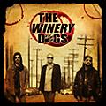 Alliance Winery Dogs - The Winery Dog thumbnail