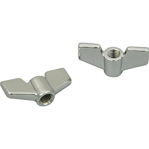 Pearl Wing Nut (2 Pack)