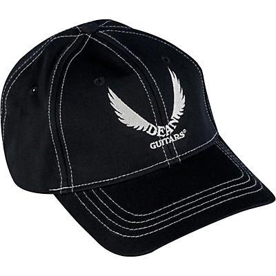 Dean Wings Logo Hat