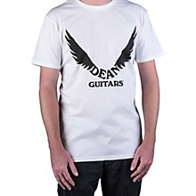 Dean Wings White T-Shirt