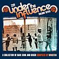 Alliance Winston - Under the Influence Volume Seven thumbnail