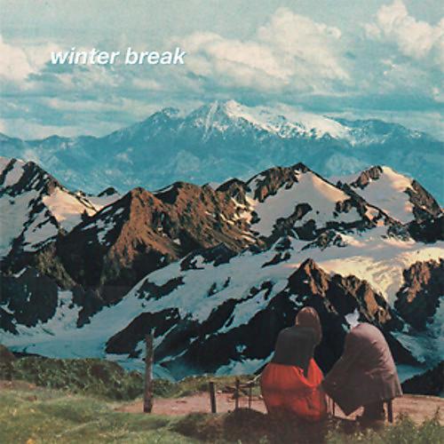 Winter Break - Winter Break