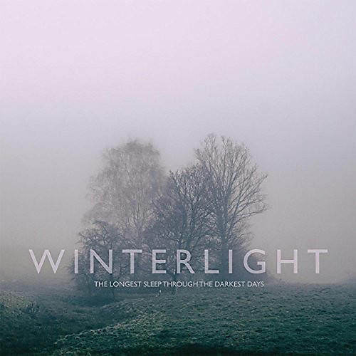 Alliance Winterlight - Longest Sleep Through The Darkest Days