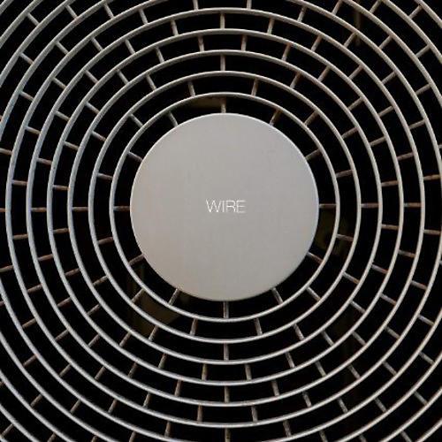 Alliance Wire - Wire