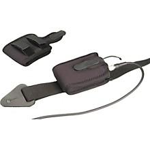 Open BoxNeotech Wireless Pouch