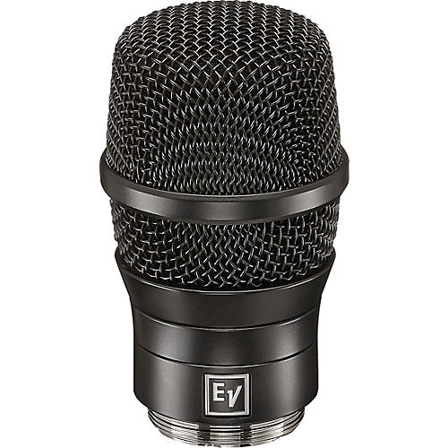 Electro-Voice Wireless head with RE420 capsule