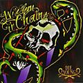 Alliance Wisdom in Chains - Die Young - 10th Aniversary Edition thumbnail