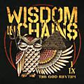 Alliance Wisdom in Chains - God Rhythm thumbnail