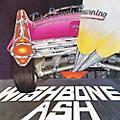 Alliance Wishbone Ash - Twin Barrels Burning thumbnail