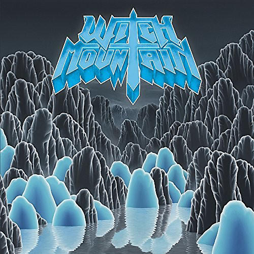 Alliance Witch Mountain - Witch Mountain