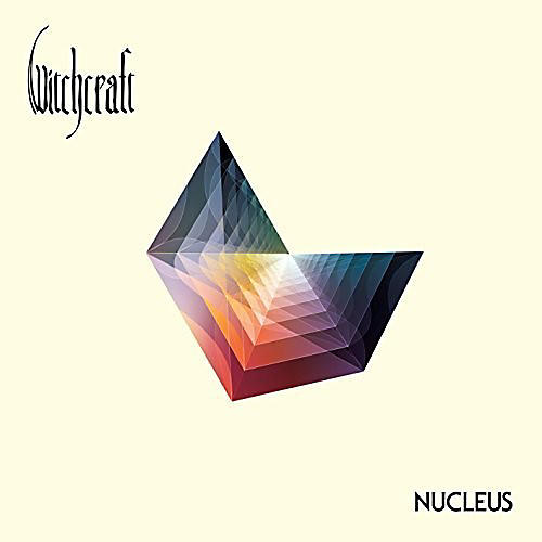 Alliance Witchcraft - Nucleus