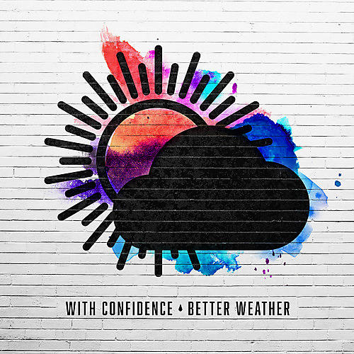 Alliance With Confidence - Better Weather