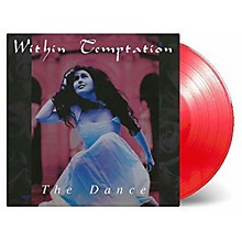 Within Temptation - Dance