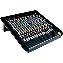 Open Box Allen & Heath Wizard Wz4 16:2 Mixer With Effects