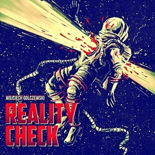 Alliance Wojciech Golczewski - Reality Check