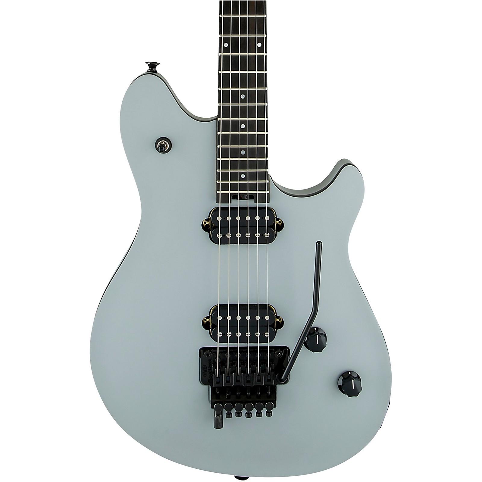 EVH Wolfgang Special Ebony Fingerboard Electric Guitar
