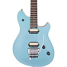 Wolfgang Special Electric Guitar Ice Blue Metallic