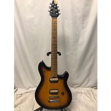 Peavey Wolfgang Special Nt Solid Body Electric Guitar