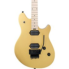 EVH Wolfgang Standard Electric Guitar