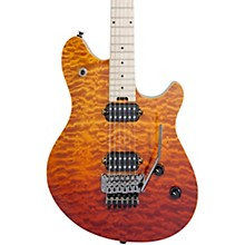 Open Box EVH Wolfgang Standard Electric Guitar