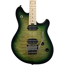 Open BoxEVH Wolfgang Standard Electric Guitar