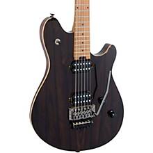 Open BoxEVH Wolfgang Standard Exotic Ziricote Electric Guitar