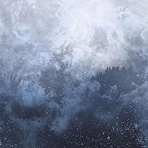 Alliance Wolves in the Throne Room - Celestite
