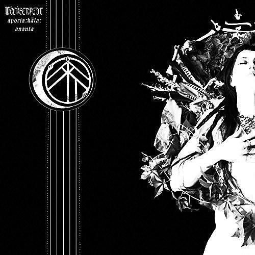 Alliance Wolvserpent - Aporia:Kala:Ananta