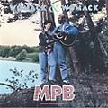 Alliance Womack & Womack - Missin Persons Bereau thumbnail