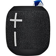Wonderboom 2 Portable Wireless Speaker Deep Space Black