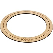 KEO Percussion Wood Bass O-Ring